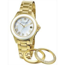 Vendoux Vendoux Damenuhr MD73000-02