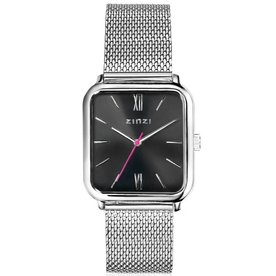 Zinzi Zinzi ladies watch ziw824m