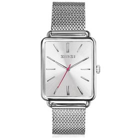 Zinzi Zinzi ladies watch ZIM902M