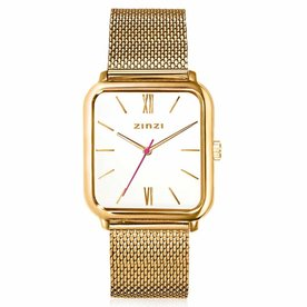 Zinzi Zinzi ladies watch ZIW807M