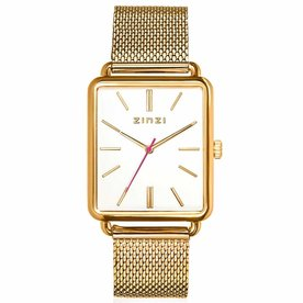 Zinzi Zinzi ladies watch ZIW907M
