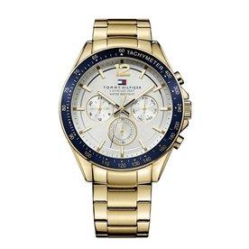 Tommy Hilfiger Tommy Hilfiger horloge TH1791121