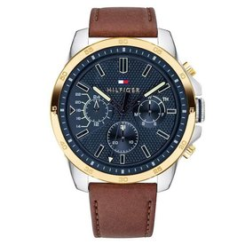 Tommy Hilfiger Tommy Hilfiger Decker TH1791561