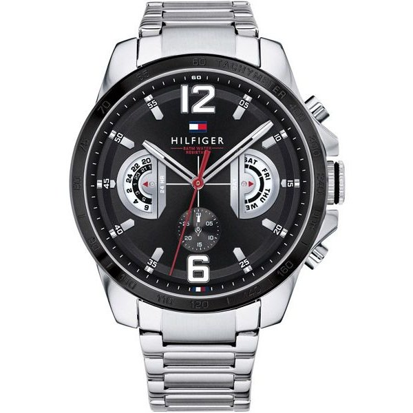 Tommy Hilfiger Tommy Hilfiger Decker TH1791472