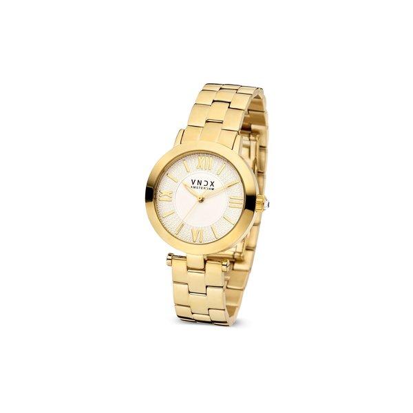 Vendoux VNDX Ladies watch MD24570-02