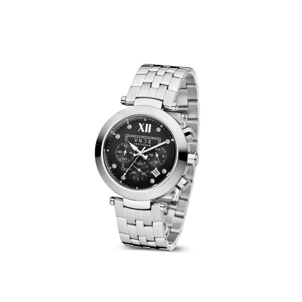 Vendoux VNDX Ladies watch MS11561-01 - Copy
