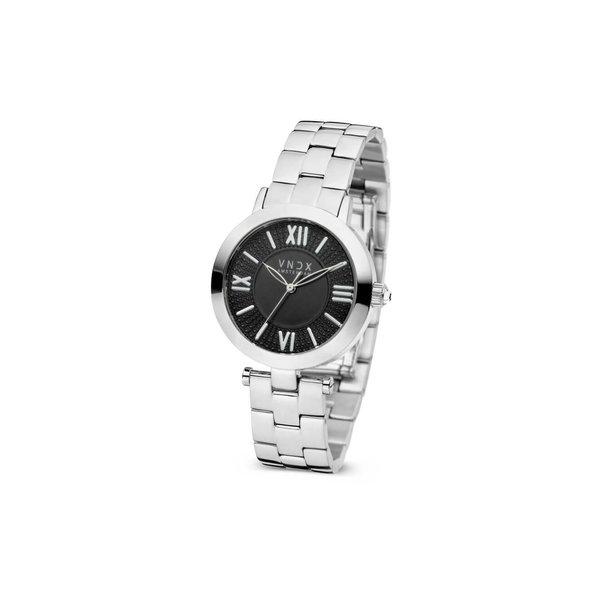 Vendoux VNDX Ladies watch MS24570-01