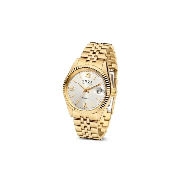 Vendoux VNDX Ladies watch MD43006-02