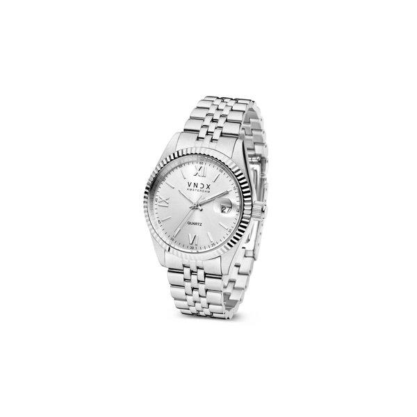 Vendoux VNDX Ladies watch MS43008-02