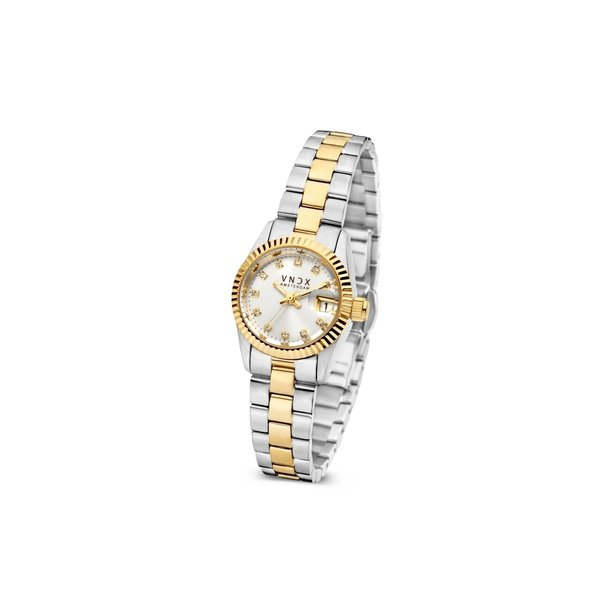 Vendoux VNDX Ladies watch MT43002-02