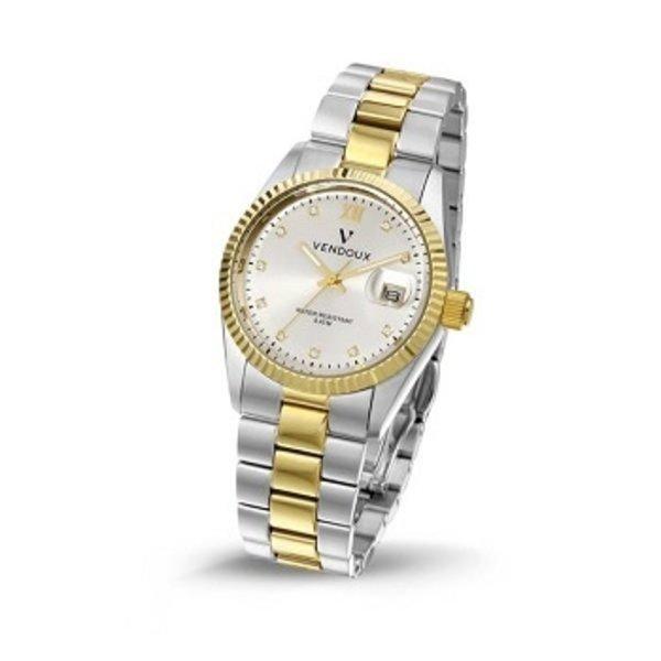 Vendoux VNDX Ladies watch MT43006-02