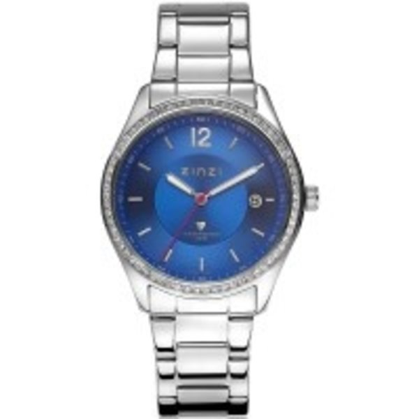 Zinzi Zinzi ladies watch ZIW303