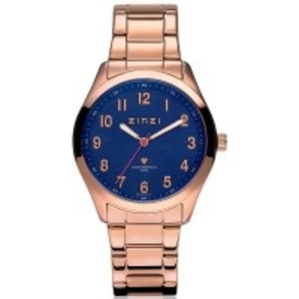 Zinzi Zinzi ladies watch ZIW207