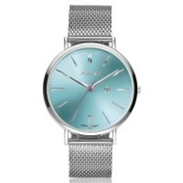 Zinzi Zinzi ladies watch ZIW411M