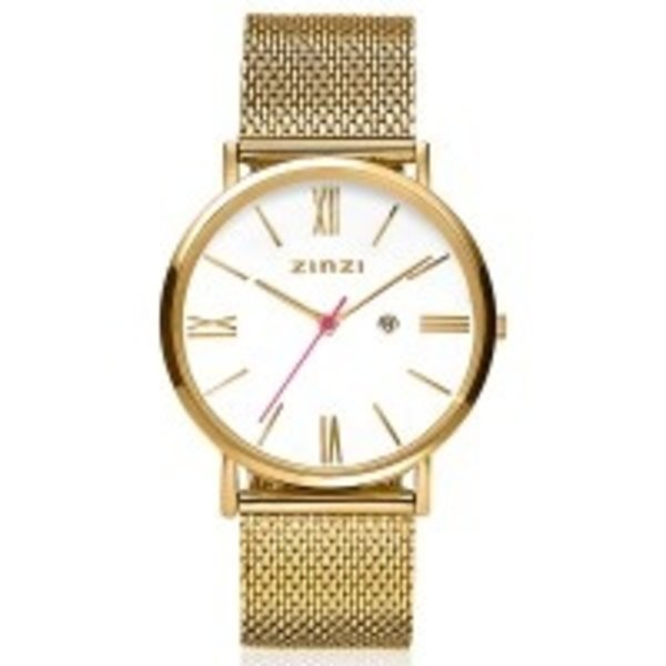 Zinzi Zinzi Roman horloge ZIW507M