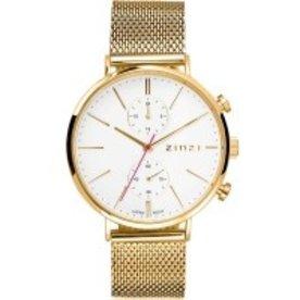 Zinzi Zinzi Traveller horloge ZIW707m