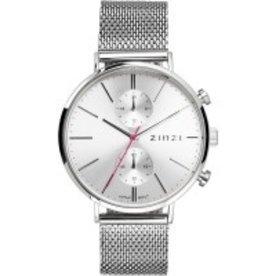 Zinzi Zinzi Traveller horloge ZIW702M