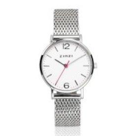 Zinzi Zinzi Lady Uhr ZIW606M
