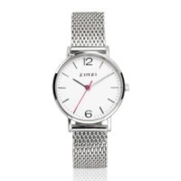 Zinzi Zinzi Lady horloge ZIW606M