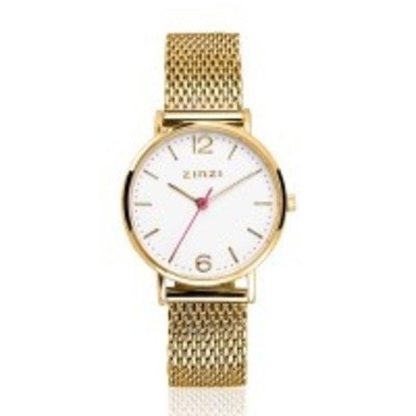 zinzi Zinzi Lady horloge ZIW607M