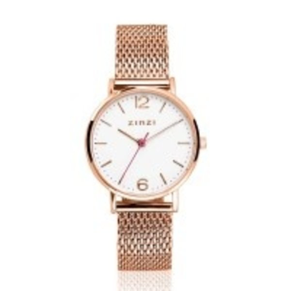 Zinzi Zinzi Lady watch ziw608M
