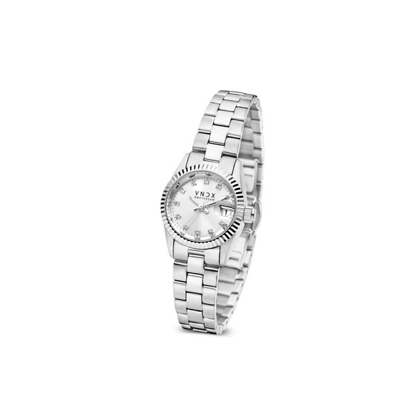 vndx VNDX Ladies watch MS43002-02