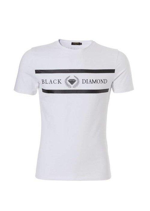 FEREMI FEREMI MEN BLACK DIAMOND EDITION