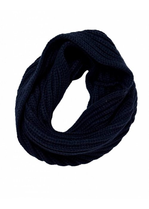 ANTONY MORATO ANOTONY MORATO NECK WARMER IN WOOL BLEND