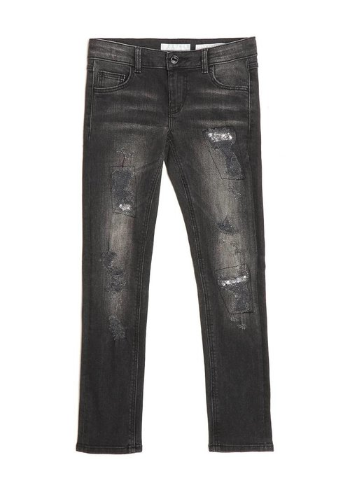 GUESS GUESS GIRLS JEANS