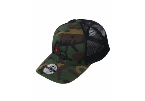 AB LIFESTYLE CAP