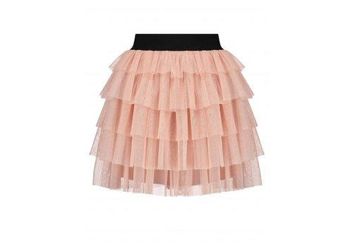 NIKKIE NIKKIE RUNA MINI SKIRT