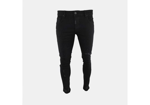 AB LIFESTYLE AB LIFESTYLE ESSENTIAL JEANS