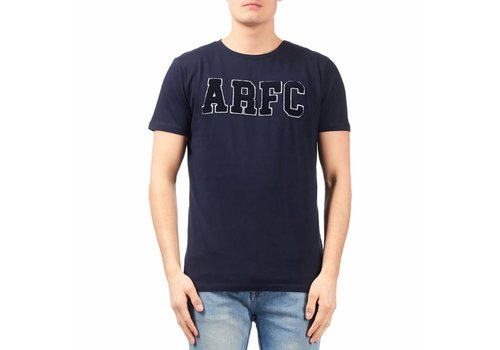 AIRFORCE AIRFORCE T-SHIRT ARFC PATCH