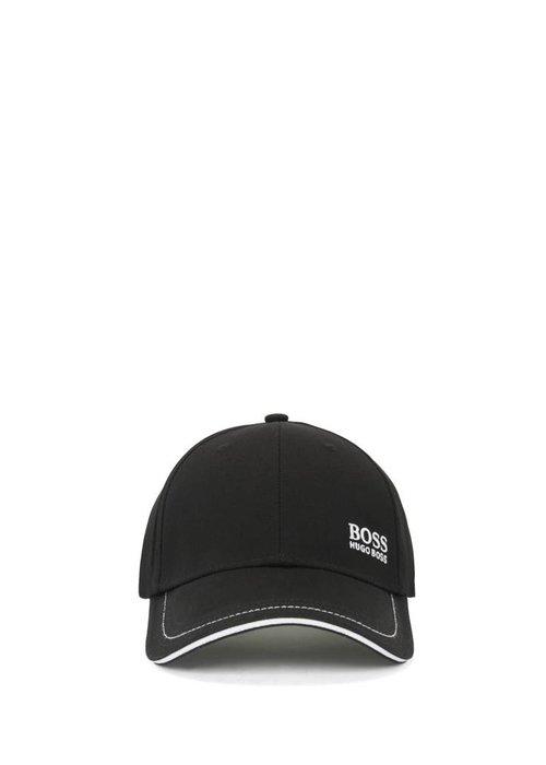 HUGO BOSS HUGO BOSS CAP 001