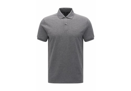 HUGO BOSS HUGO BOSS POLO 198