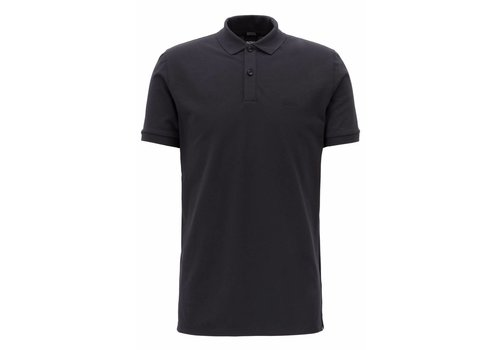 HUGO BOSS HUGO BOSS POLO 608
