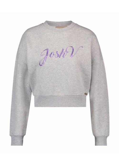 JOSH V JOSH V SADIE SWEATER