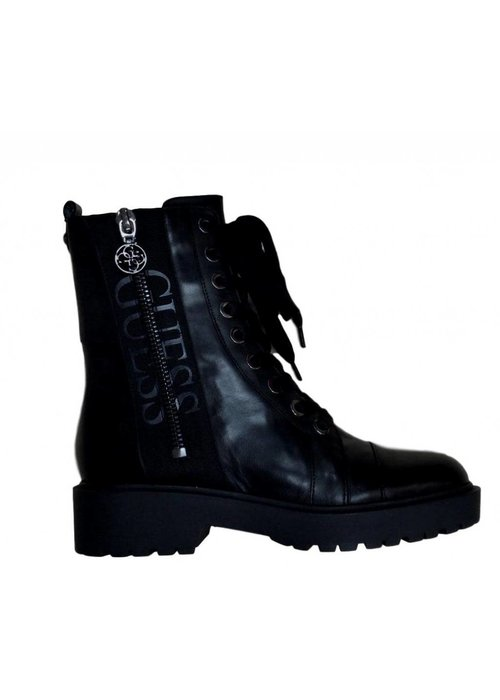 GUESS GUESS FLWAA4LEA10 BOOTS