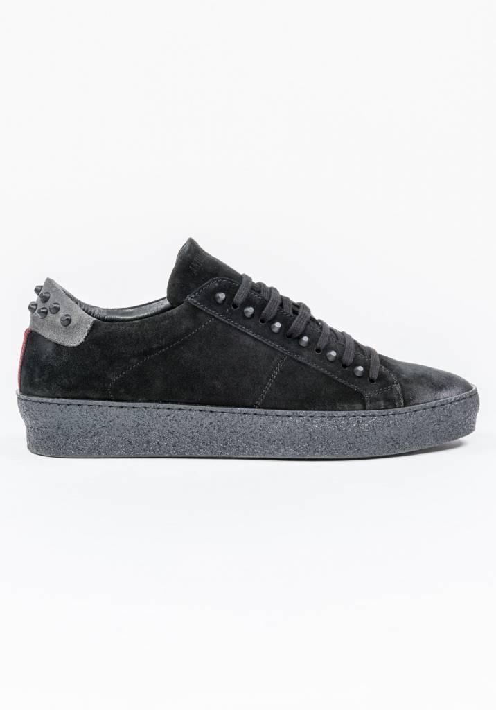 Antony Morato Antony per Borchie sneaker sneaker Borchie per Morato Borchie sneaker Antony Morato per xSp7ff