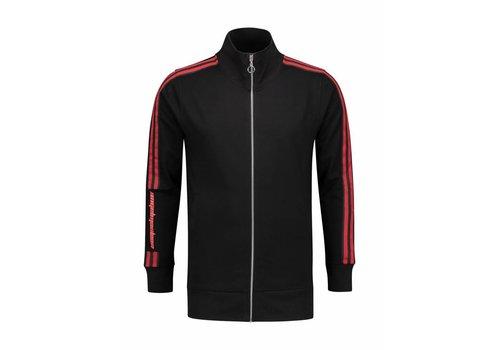 ANGEL&MACLEAN ANGEL&MACLEAN Sport Tracksuit vest