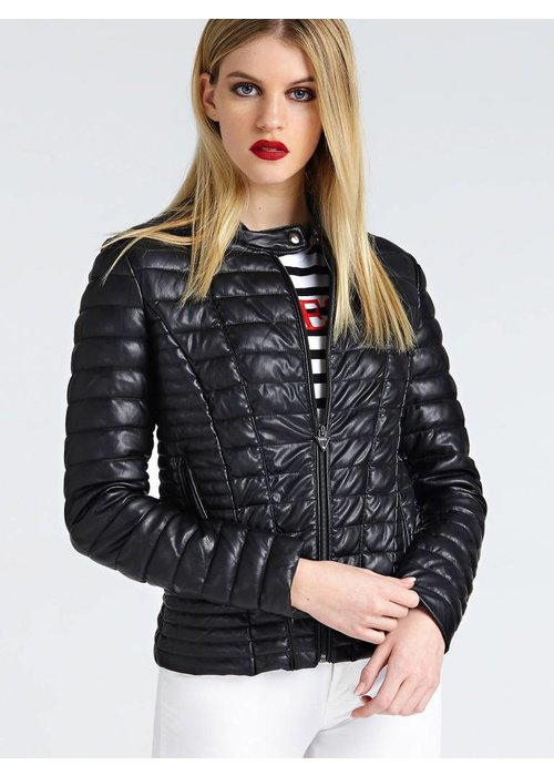 GUESS GUESS VONA JACKET