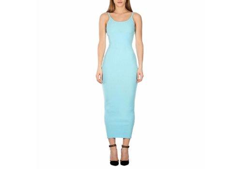 REINDERS REINDERS SARAH DRESS