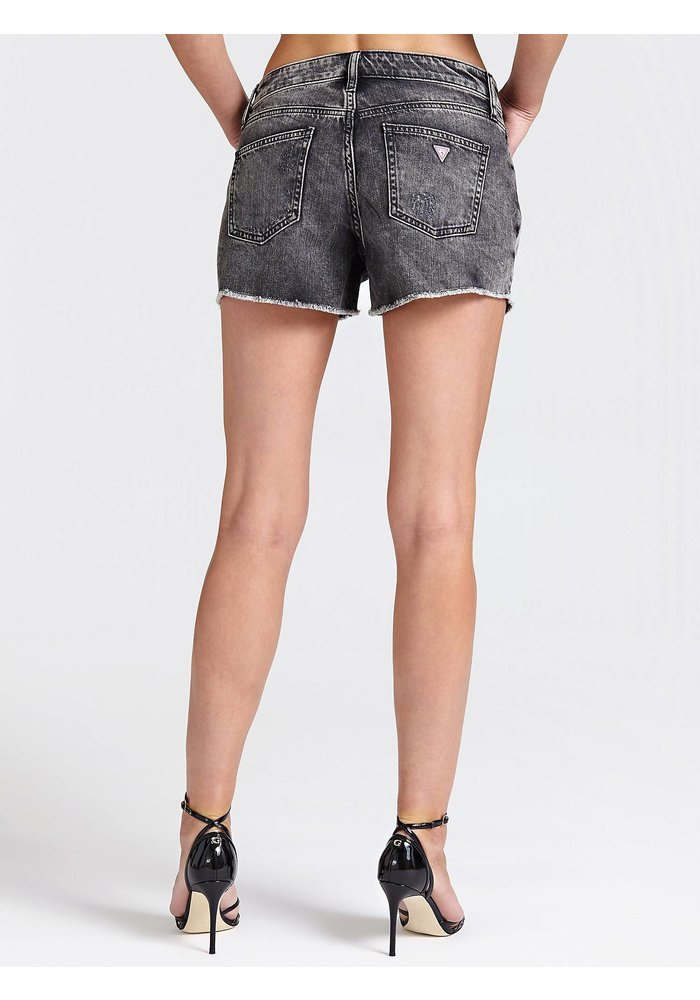 GUESS HOLLY SHORT