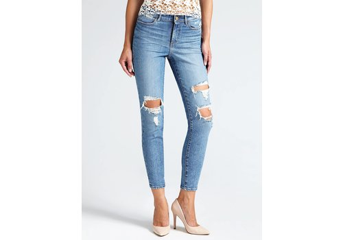 GUESS GUESS EVO HUNG JEANS