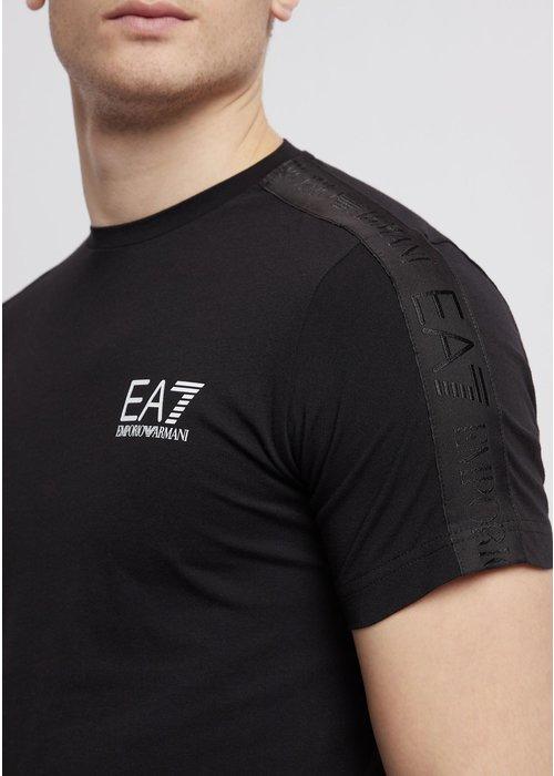 EA7 ARMANI EA7 PJ03Z T-SHIRT