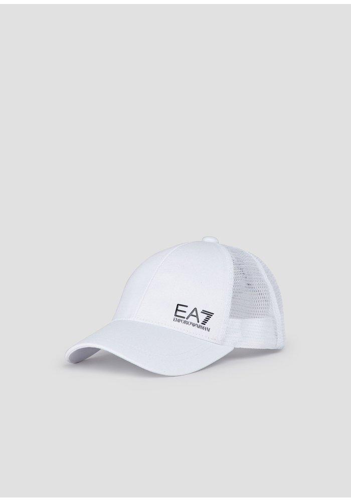 EA7 ARMNAI CAP 503