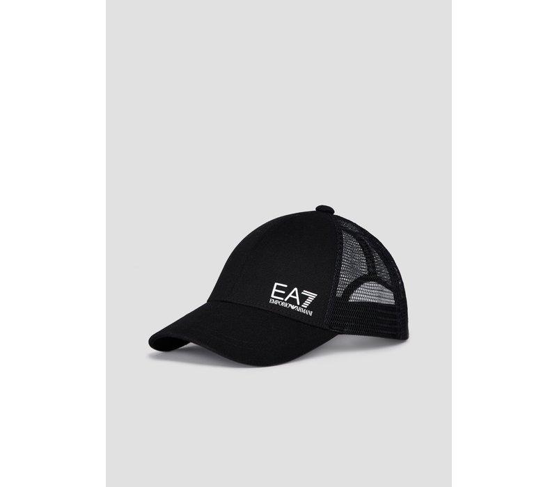 EA7 ARMANICAP 9P505