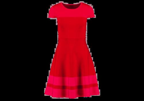 GUESS GUESS ELETTRA DRESS