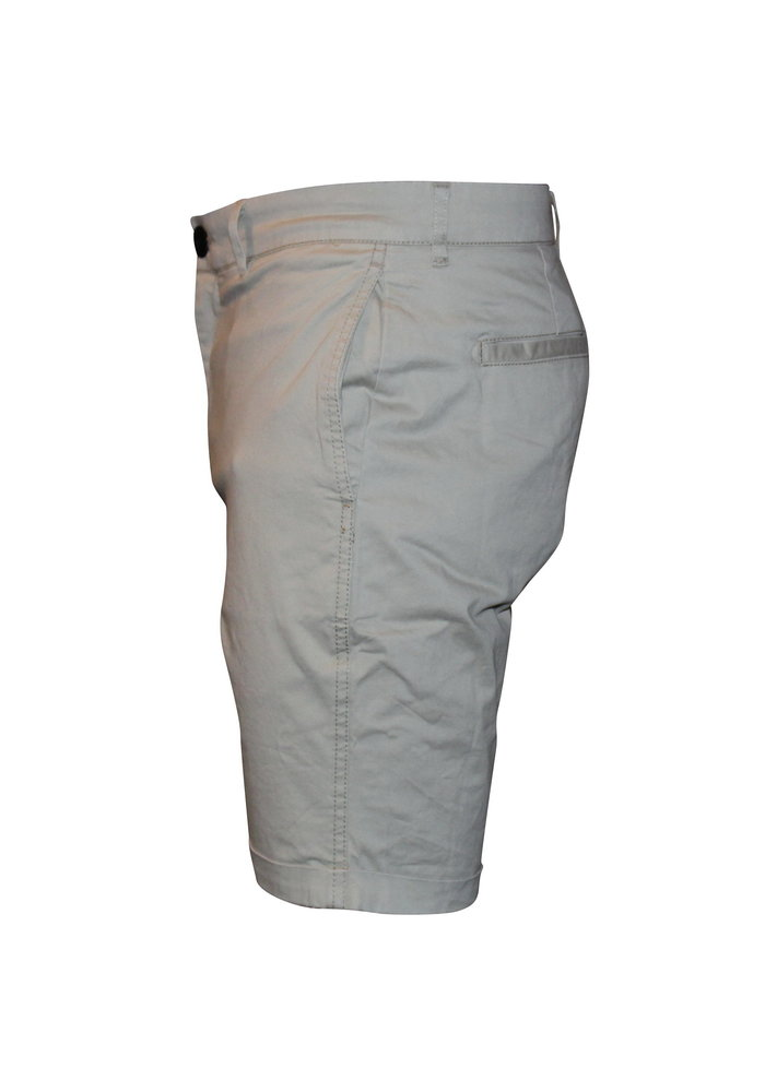 AIRFORCE FR91M0524 SHORT