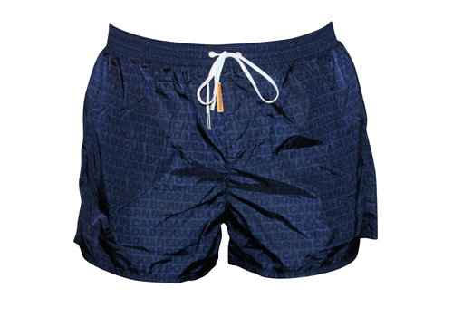 DSQUARED2 DSQUARED SWIMSHORT 30048